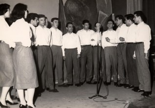 1962_galli
