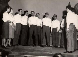 1962_galli1