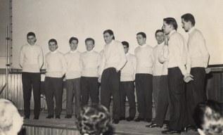 1963_CRALComune