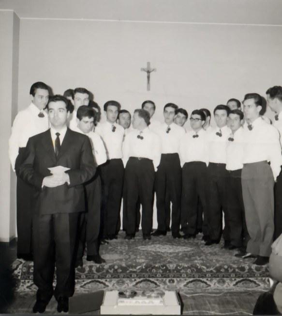 1965_panigarola