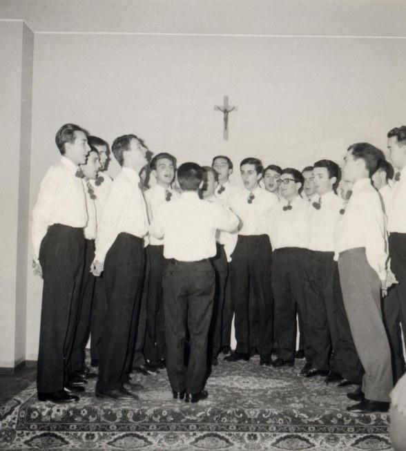 1965_panigarola1