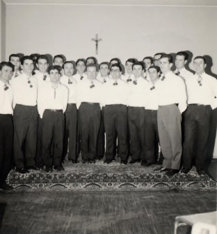 1965_panigarola2