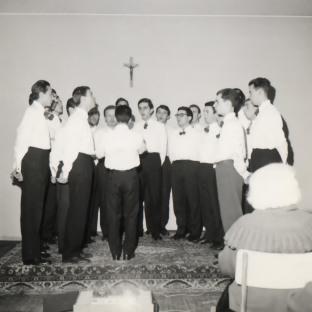 1965_panigarola3