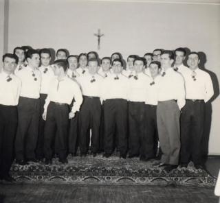 1965_panigarola4