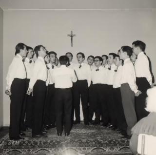 1965_panigarola5