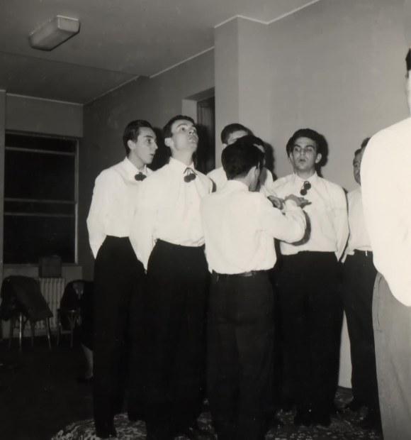 1965_panigarola6