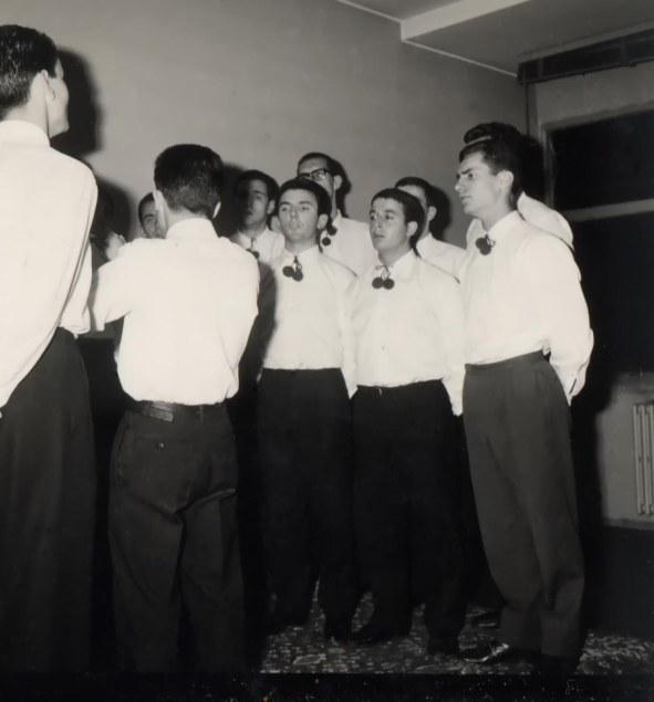 1965_panigarola7
