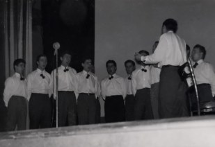 1966_novate
