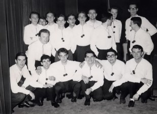 1966_novatea1