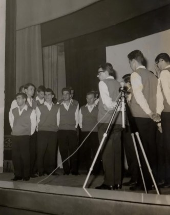 1966_spietroinsala1