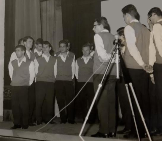 1966_spietroinsala1a