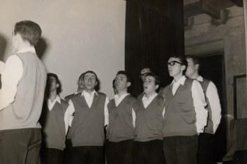 1966_spietroinsala2