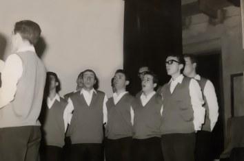 1966_spietroinsala2a