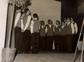 1966_spietroinsala3