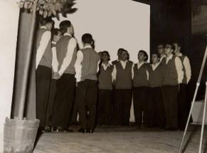 1966_spietroinsala3a