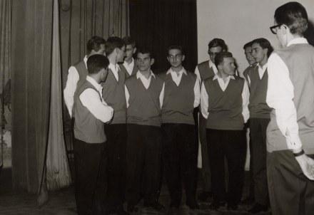 1966_spietroinsala5