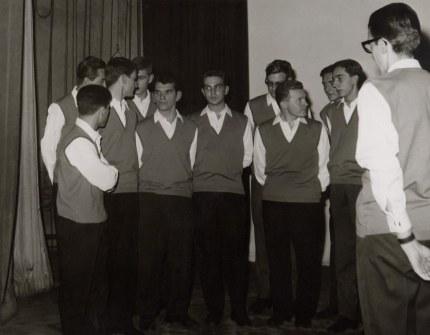 1966_spietroinsala5a