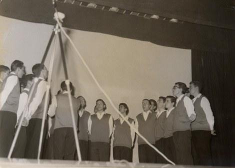 1966_spietroinsala6
