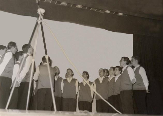 1966_spietroinsala6a