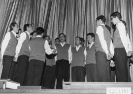 1967_donorione