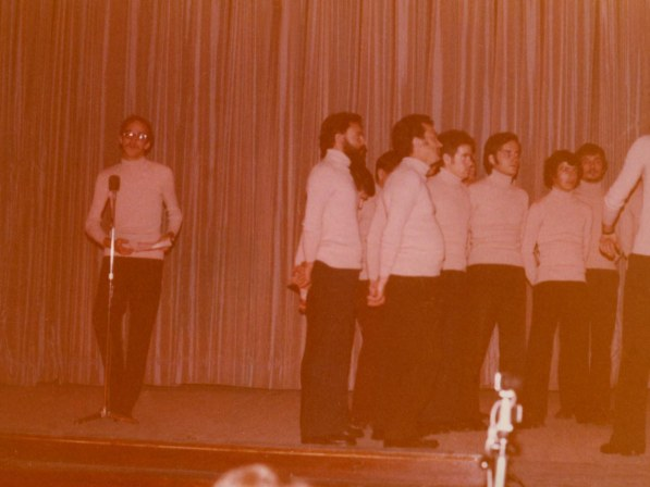 1974_donorione
