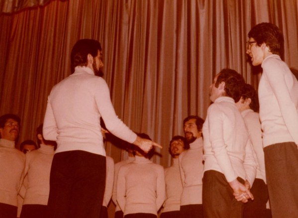 1974_donorione1