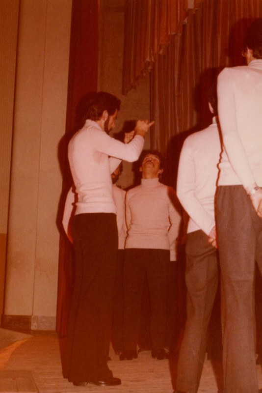 1974_donorione3