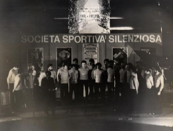1975_5_10_socsilenzio