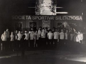 1975_5_10_socsilenzio1