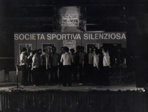 1975_5_10_socsilenzio2