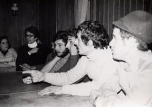 1975_resinelliporta1