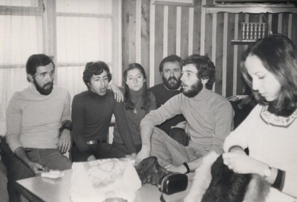 1975_resinelliporta2