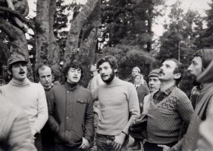 1975_resinelliporta3