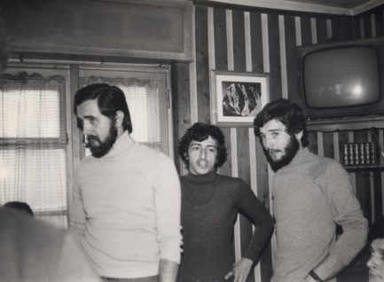 1975_resinelliporta6