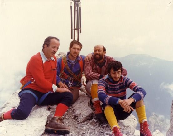1978_basso4