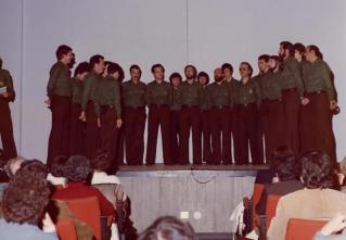 1979_5_4_sfedele