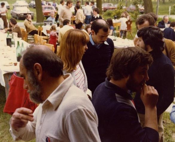 1980_5_25_stupinigi