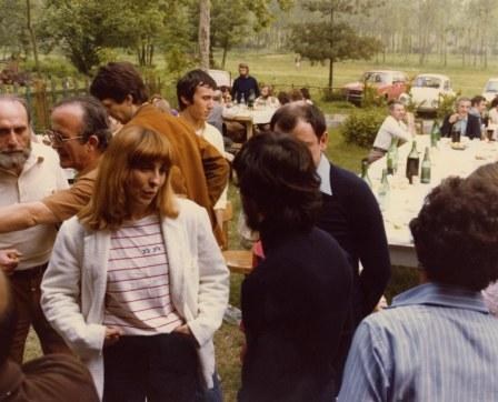 1980_5_25_stupinigi1