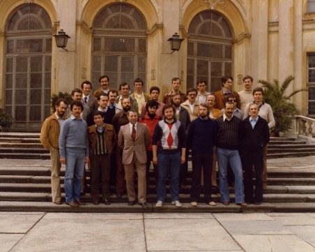 1980_5_25_stupinigi2