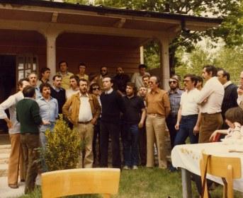 1980_5_25_stupinigi5