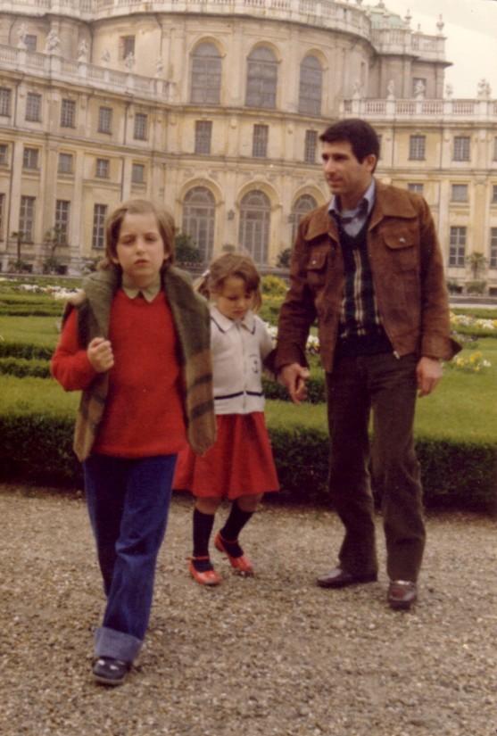 1980_5_25_stupinigi6