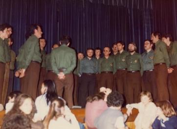 1980_5_30_milano2