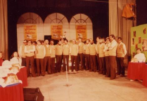 1982_12_20_teleglobo
