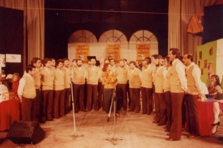 1982_12_20_teleglobo2