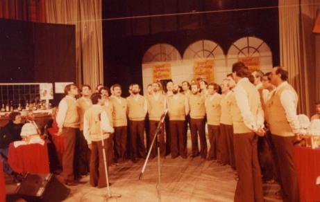 1982_12_20_teleglobo3