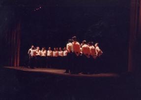 1982_6_7_sbabila1