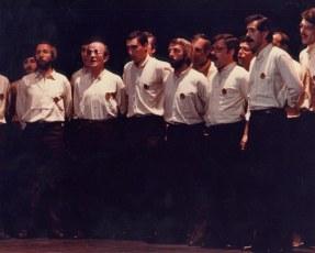 1982_6_7_sbabila2