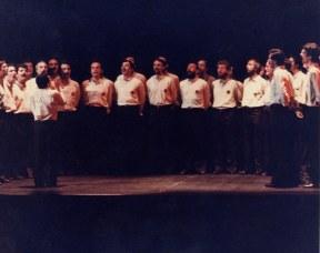 1982_6_7_sbabila3