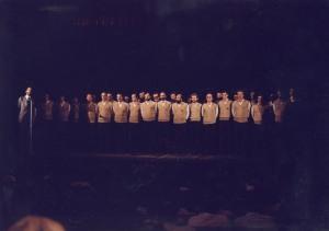 1984_6_13_sbabila2