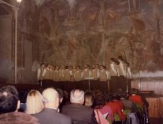 1985_11_9_umanitaria2